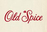 Old Spice : Logo Redesign - chris lael larson