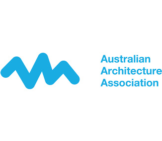 New Architects Melbourne